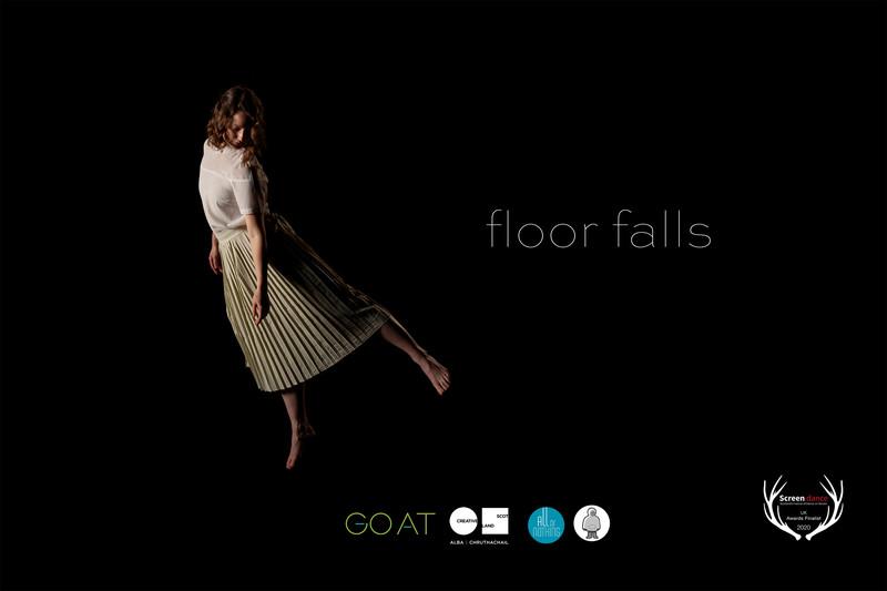 floor_falls_movie_poster