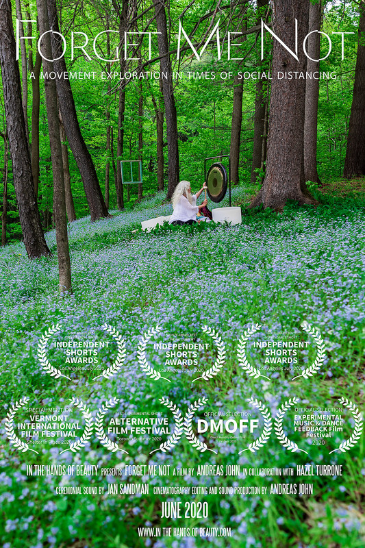 forget_me_not_movie_poster