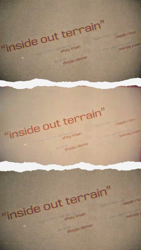 inside_out_terrain_movie_poster