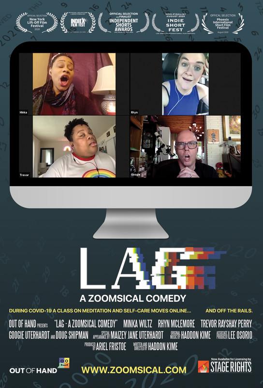 lag_movie_poster
