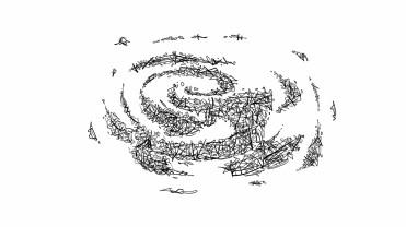 synchronicity_4