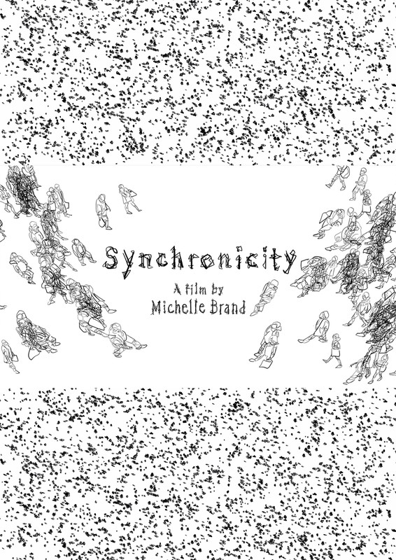 synchronicity_movie_poster