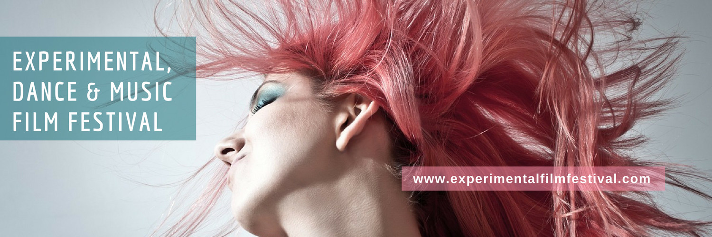 Experimental Film & Music Video Festival